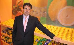 La UE mantiene el control sobre el limón turco gracias a las presiones de Ailimpo