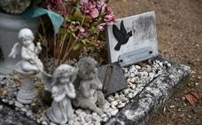 Detenidos unos padres por el asesinato de su hija hace 30 años en Francia