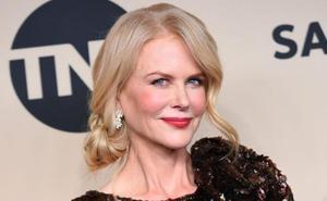 Nicole Kidman confiesa el momento más traumático de su vida