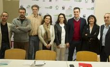 Las diez peticiones de los ecologistas a Pedro Sánchez