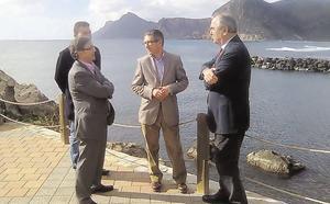 Hugo Morán, nombrado nuevo secretario de Estado de Medio Ambiente