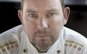 Albert Adrià, de elBarri (Barcelona), Premio Nacional al Mejor Jefe de Cocina