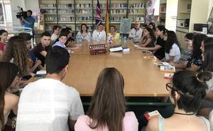 Más de 1.400 alumnos cursarán el programa bilingüe British Council el próximo curso