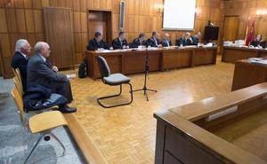 Absueltos los acusados del 'caso Valeo' porque el acuerdo con los trabajadores fue legal