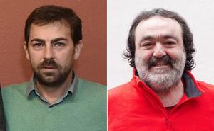 Dos concejales de Blanca y Abarán presentan su dimisión