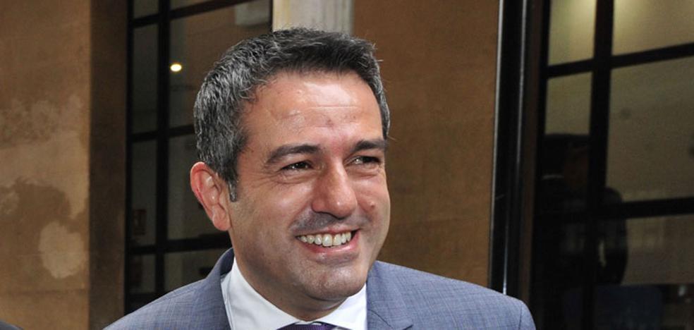 La oposición pide al PP un Pleno para aclarar las expropiaciones del AVE