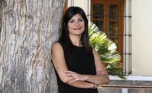 El PP exige la dimisión de Sánchez tras verse imputada por el caso de la cantera