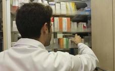 Denuncian el alto precio de los fármacos contra el cáncer pese a la gran inversión pública