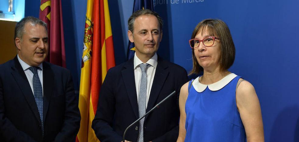 La Comunidad destina más de 4,4 millones de euros para proyectos público-privados de I+D+i