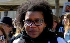 El juez vuelve a tomar declaración a la autora confesa del crimen de Gabriel