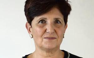 Carmen Robles, nueva decana de la Facultad de Medicina de la UMU