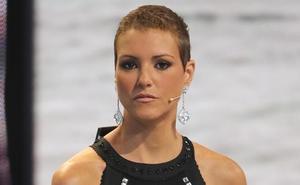 María Jesús Ruiz podría haber vuelto embarazada de 'Supervivientes'