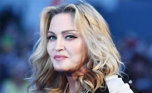 Madonna habla sobre su equipo: «Pierdo el tiempo con imbéciles»