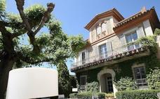La 'Osteria Franciscana', de Italia, elegido mejor restaurante del mundo