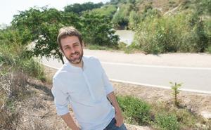 Antonio Abellán: «La construcción de utopías nos carga las pilas para generar logros»