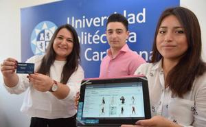 La UPCT premia las soluciones tecnológicas de estudiantes, investigadores y empleados