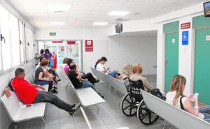 El Hospital del Rosell abrirá a final de año su Unidad de Crónicos con sesenta camas