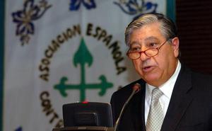 La AECC destinó casi 700.000 euros a investigación el año pasado en la Región