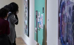 La UMU expone las obras del Premio de Fotografía
