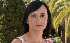 Críticas a PSOE y MC por la «pasividad» con las terrazas de los bares