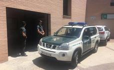 Servicios Sociales retira la tutela de 11 de sus 30 hijos a un hombre en Granada