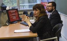 Los profesores de la UMU pueden grabar sus clases para que los estudiantes las utilicen como videoapuntes