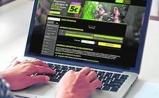 VivelaSuerte.es obtiene la licencia nacional para operar con apuestas deportivas 'online'