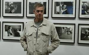 La mirada camaleónica de Gus Van Sant