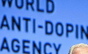 Detenidos seis destacados atletas en una operación contra el dopaje