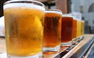 Por qué tres cañas a la semana es la cantidad adecuada de cerveza que puedes tomar