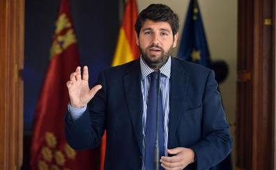 La financiación provoca la primera bronca con el Gobierno de Sánchez
