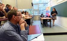 Los profesores de la UMU grabarán las clases para su uso como 'videoapuntes'