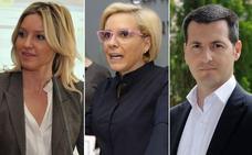 La juez archiva el caso sobre los ruidos en Pérez Casas por no hallar indicios de delito
