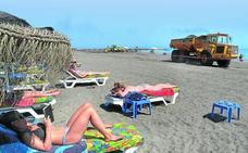 El ruinoso negocio que se repite cada verano en España