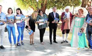 Murcia le da 'Cuartel' a la cultura
