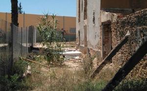 El Ayuntamiento asegura que las obras de mantenimiento del inmueble ya se completaron