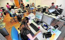 La Comunidad acuerda la fórmula para publicar los datos de sus 50.000 funcionarios