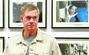 La camaleónica mirada de Gus Van Sant