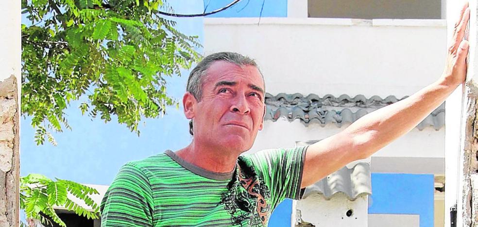 El fiscal quiere que se procese a 'El Melonero' por una estafa en Trampolín de 54 millones