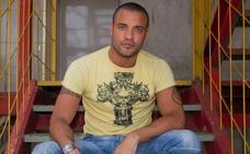 Muere el actor Edu del Prado, exintegrante de 'UPA Dance'