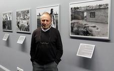 Muere David Goldblatt, el fotógrafo que inmortalizó la Sudáfrica del apartheid