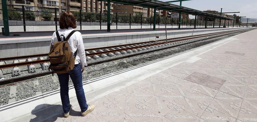 Adif sigue su plan y aprueba soterrar la estación, Barriomar y Nonduermas