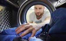Cinco cosas que haces mal a la hora de poner la lavadora