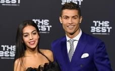 La tensa relación entre la madre de Cristiano Ronaldo y Georgina Rodríguez