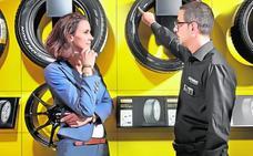 Driver Center, centrados en dar a sus clientes un servicio integral