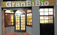 GranBibio continúa con su expansión y abre un supermercado en Torrevieja