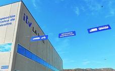 ITV La Hoya, rapidez y rigor técnico para garantizar la seguridad de los vehículos
