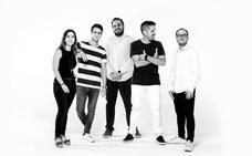 La empresa murciana de diseño web que brilla en España y en el mundo