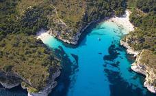 Las playas más espectaculares de España