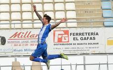 El Lorca Deportiva liquida sus deudas con la AFE